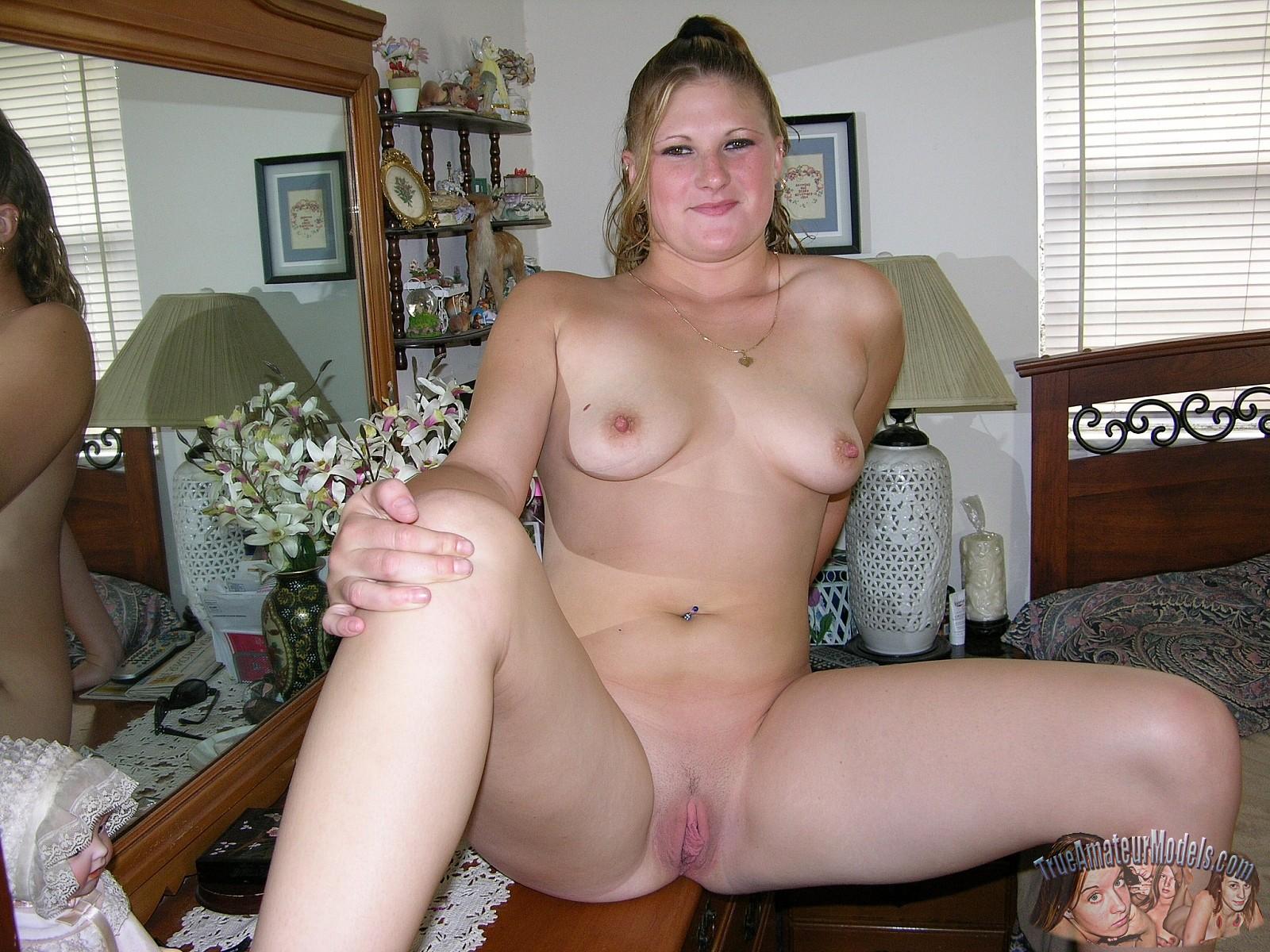 Crissy moran hardcore lesbian